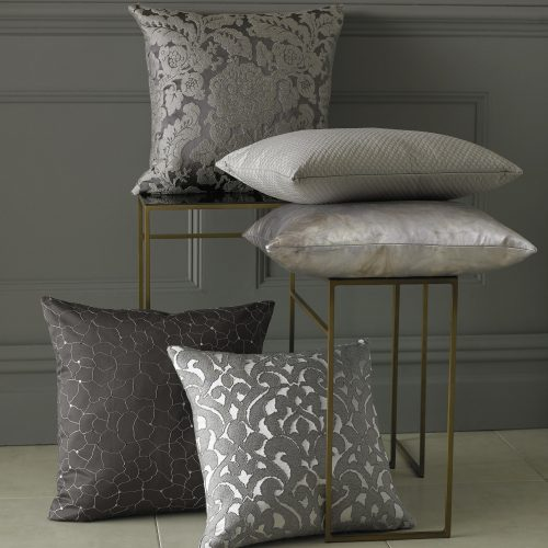 Plain & Subtle Cushions